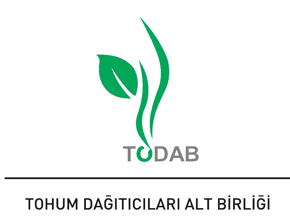 TODAB logo