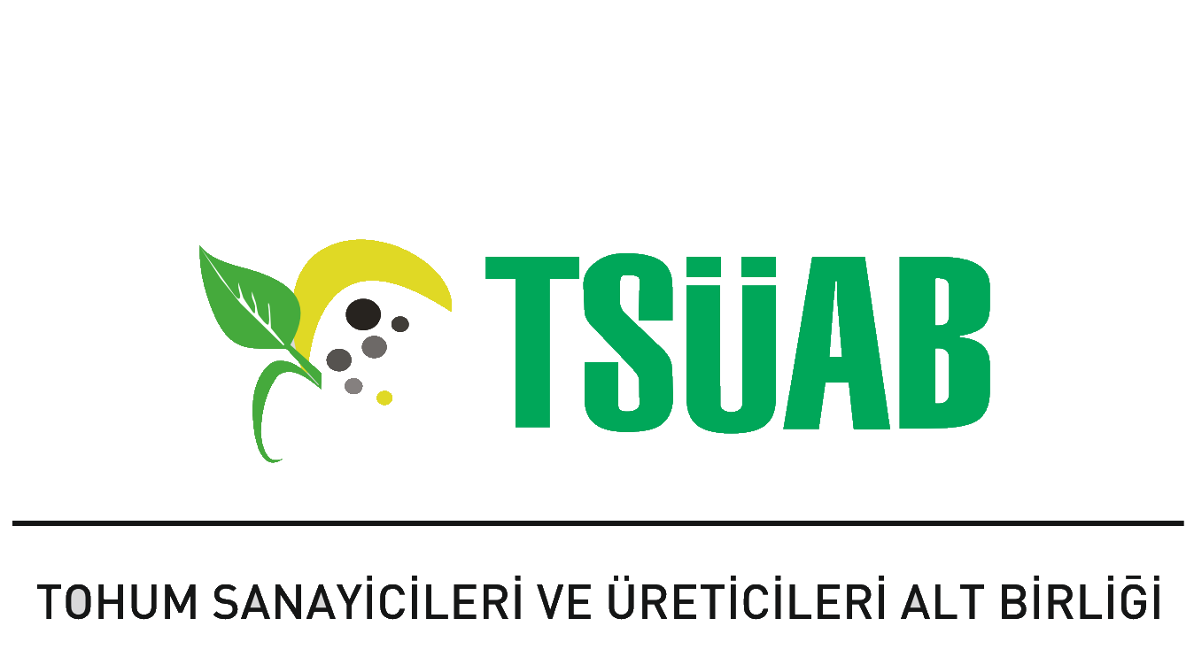 TSÜAB logo